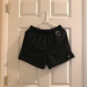 Nike volley / swim shorts